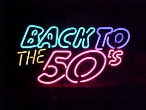 backto50s